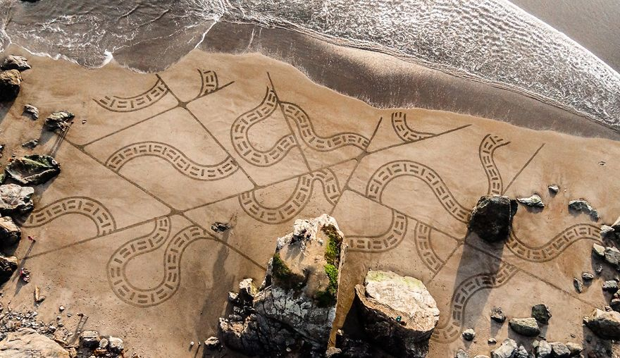 sand-paintings-earthscape-andres-amador-4