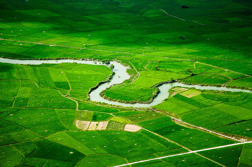 vietnam-mosaic-of-contrasts-by-photographer-rehahn-5__880