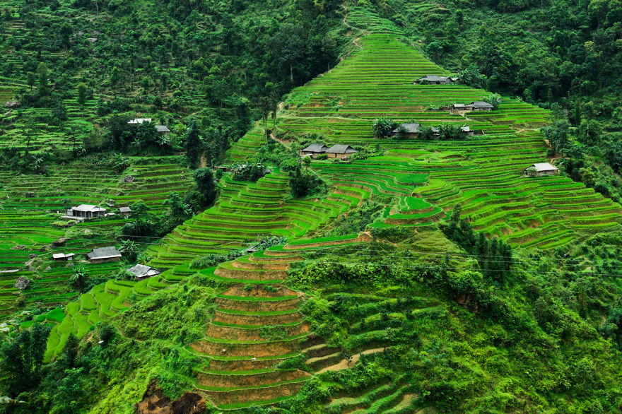 vietnam-mosaic-of-contrasts-by-photographer-rehahn-8__880