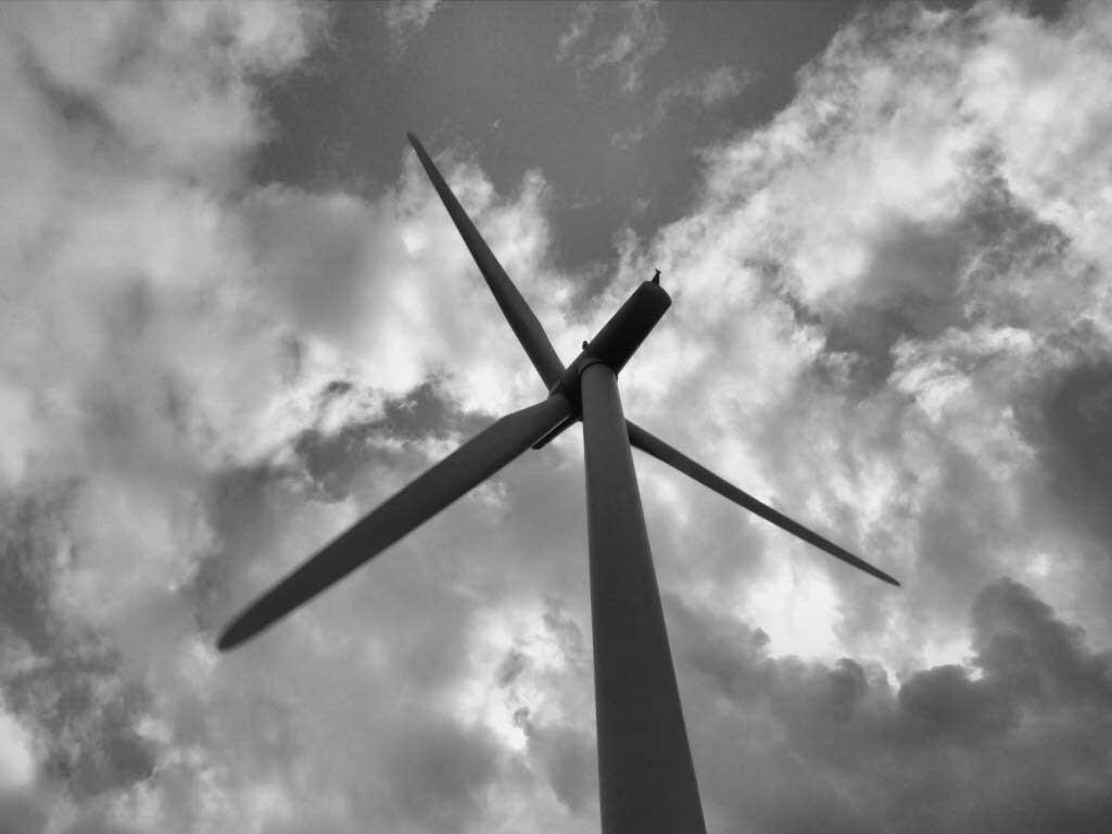 2030 yılında %100 yeşil enerji olacak mı1