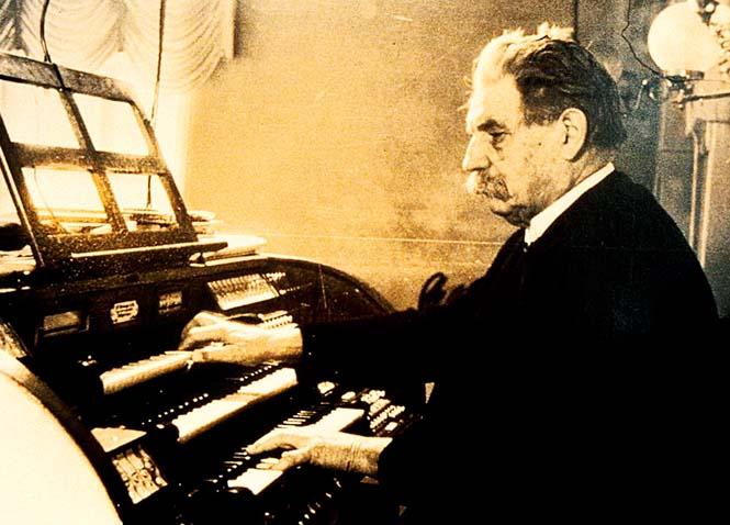 Albert-Schweitzer 3