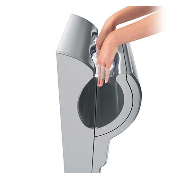 Kağıt havlular mı Elektrikli el kurutma makineleri mi (3)