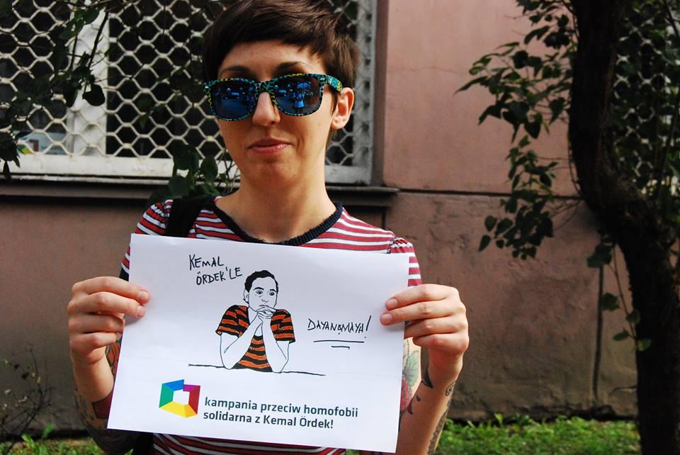 Kaynak: adimizi.blogspot.com.tr