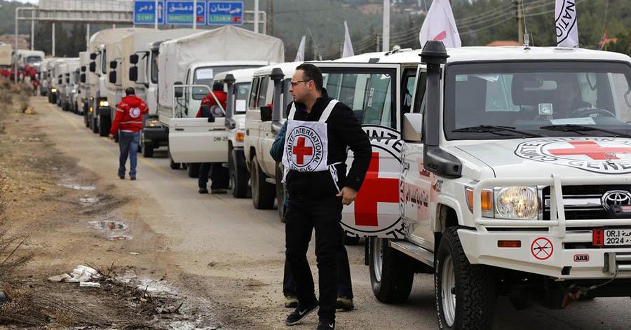 Madaya Suriye 2