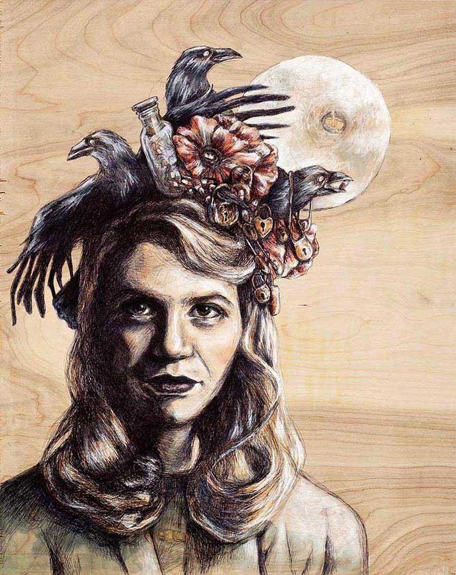 Sylvia-Plath-2