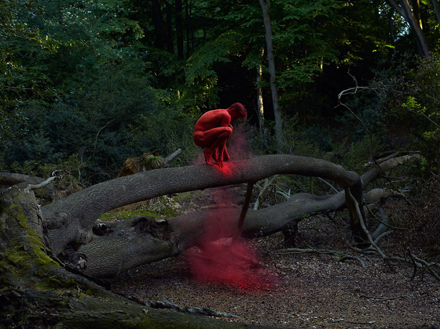 This-Swedish-Photographer-Captures-Mindblowing-Images-of-Dancers-in-Nature3__880