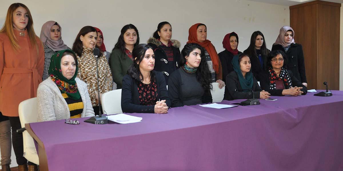 Berfin Kadın Danışma Merkezi: