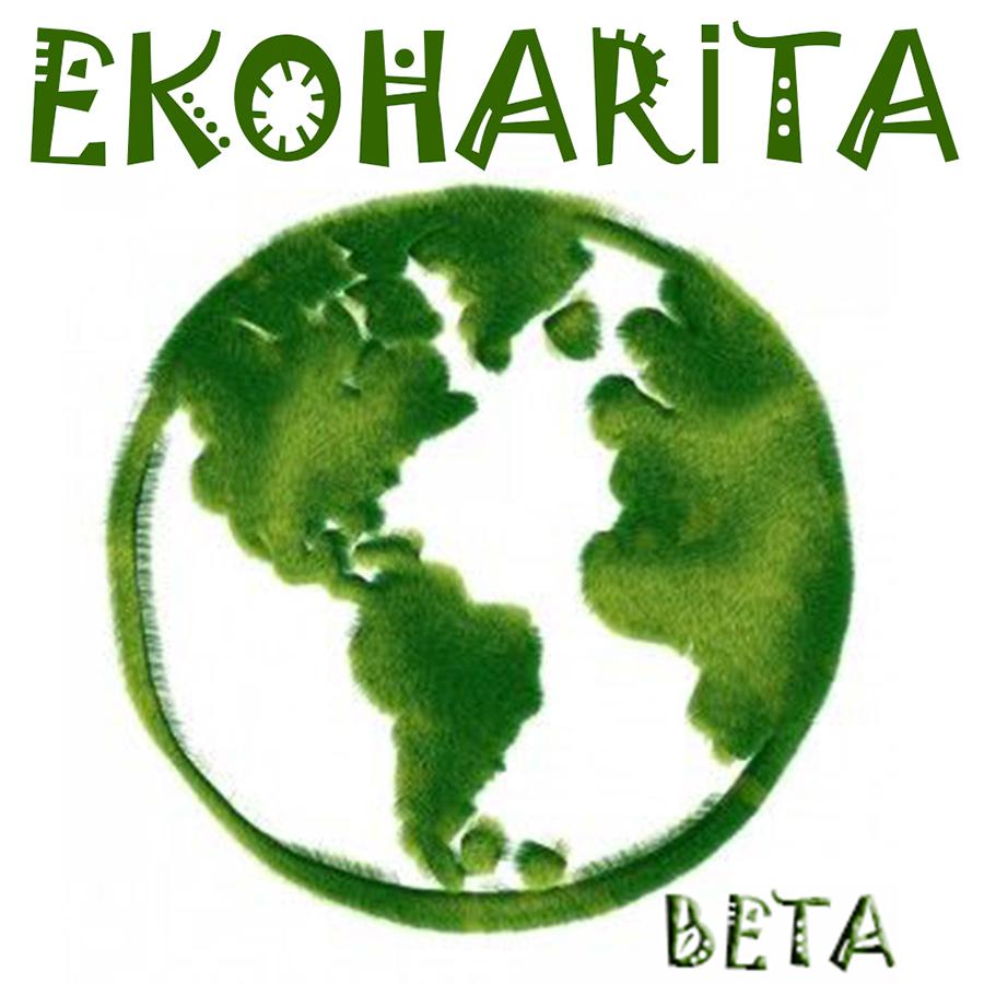 eco-300x300-beta-sm
