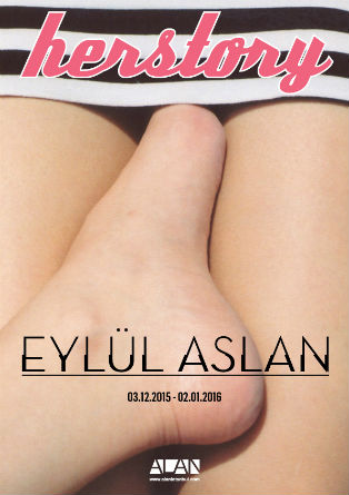 eylulaslan9