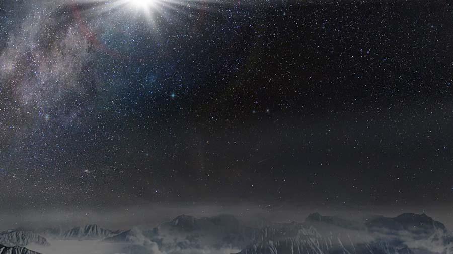supernova 4