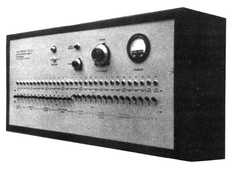 15milgramshockbox
