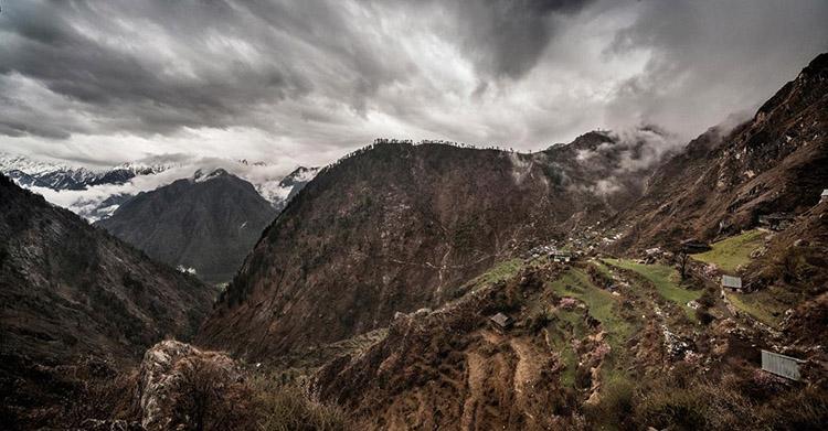1_Himalayan-cannabis-village