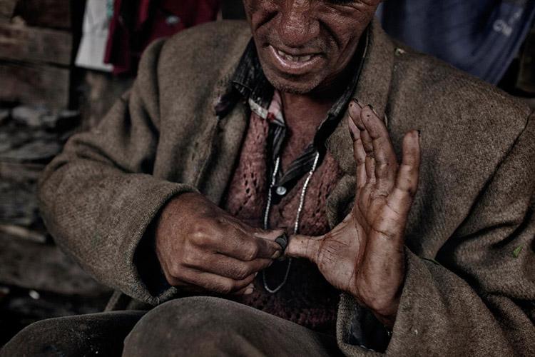 5_Himalayan-cannabis-village