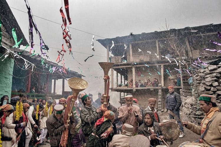 7_Himalayan-cannabis-village