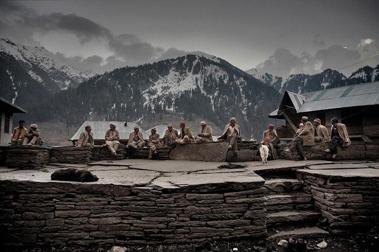 8_Himalayan-cannabis-village