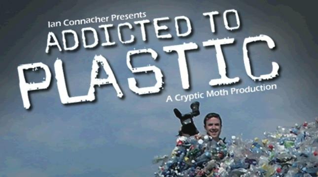Addicted to Plastic (2008)
