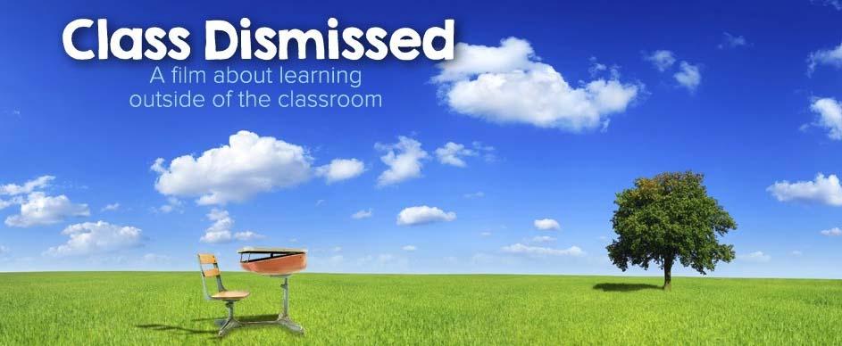 Class Dismissed (2004)