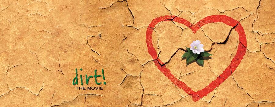 Dirt! The Movie (2009) 2016 hedeflerinizden biri de 2016 hedeflerinizden biri de bu 100 belgeseli izlemek olsun Dirt The Movie 2009