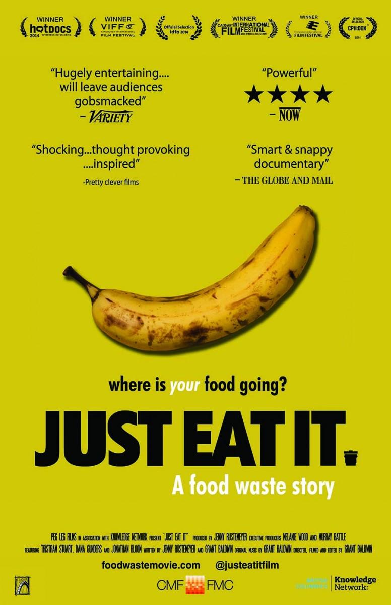 Just-EatIt-poster jpg