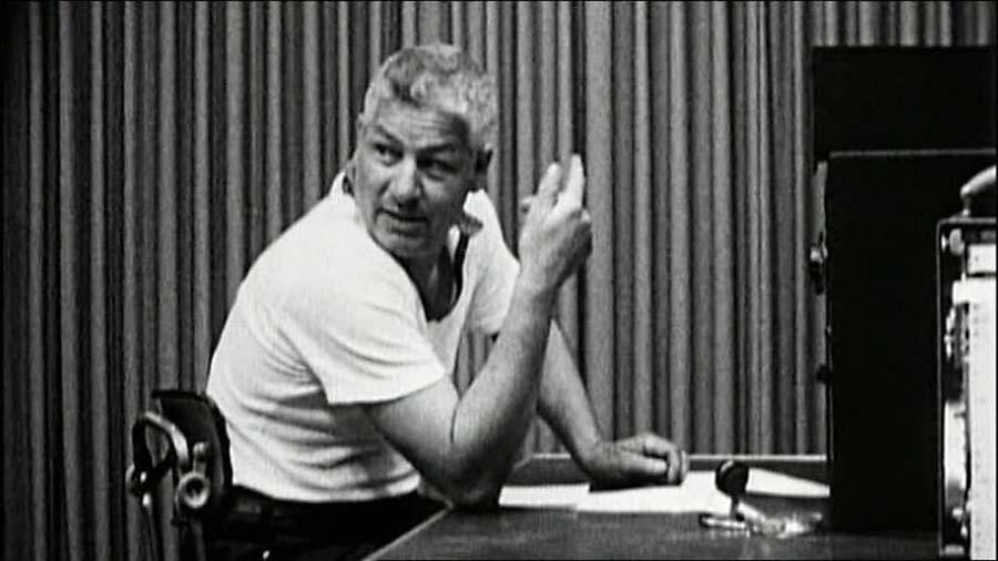 Milgram Deneyi 4