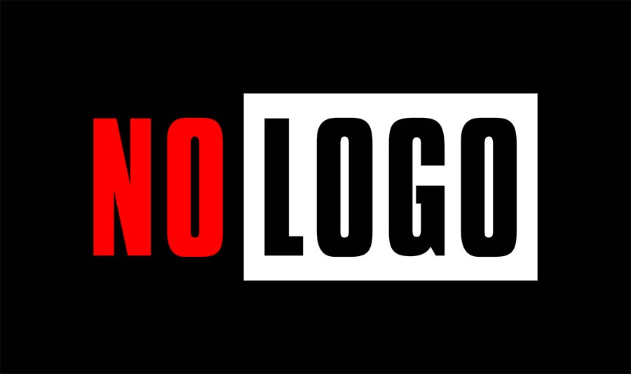 No Logo Brands. Globalization