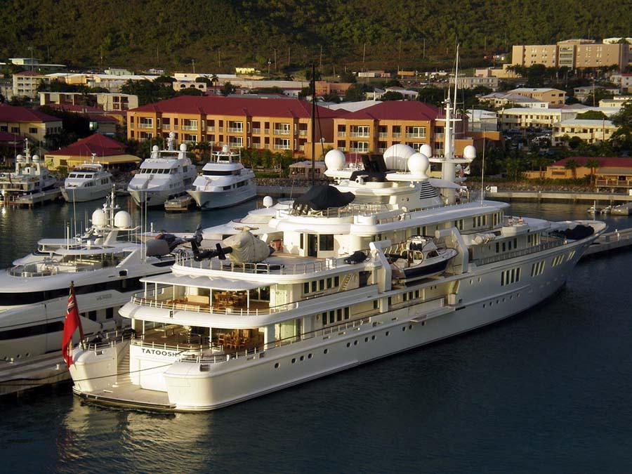 Paul-Allen-Tatoosh-Yacht-1