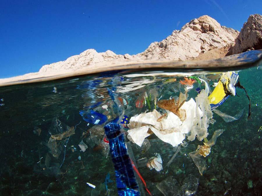 Plastiklerin yarattigi buyuk tehlike 3