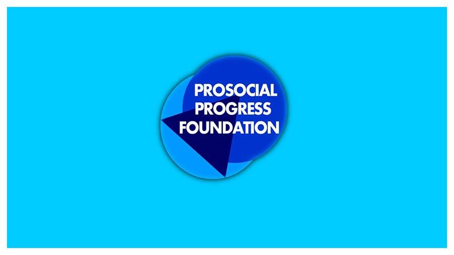 Prosocial Progress A Blueprint For Social Sustainability (2013)