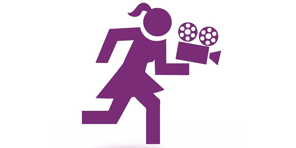 14. Filmmor Kadın Filmleri Festivali