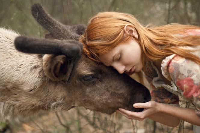 gerçek hayvanlar 2