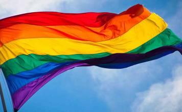 2016'da LGBTİQ