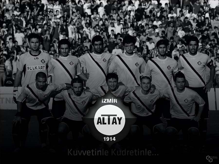yesil futbol 1