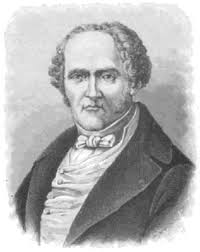 Charles Fourier 2