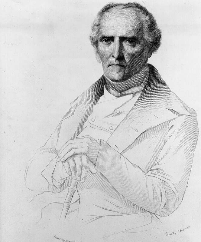 Charles Fourier 3