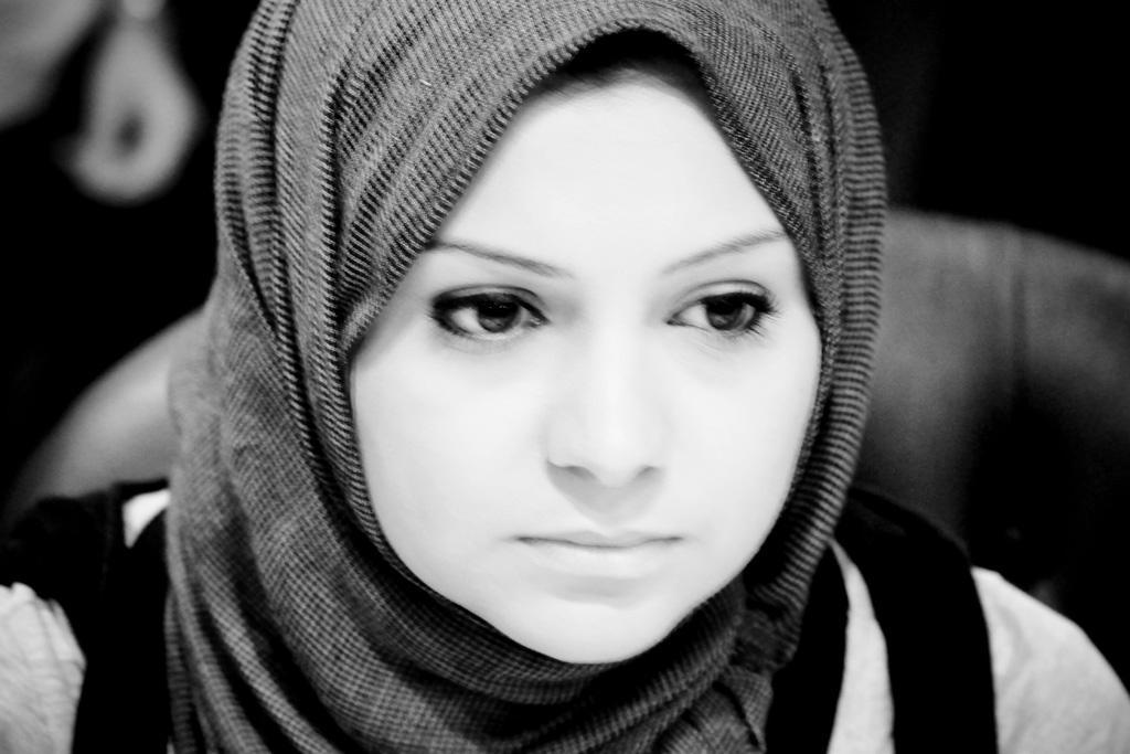 Tarih dersinde öğrenmediğiniz 10 kadın devrimci - 11