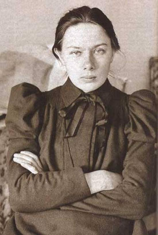 Tarih dersinde öğrenmediğiniz 10 kadın devrimci - 2