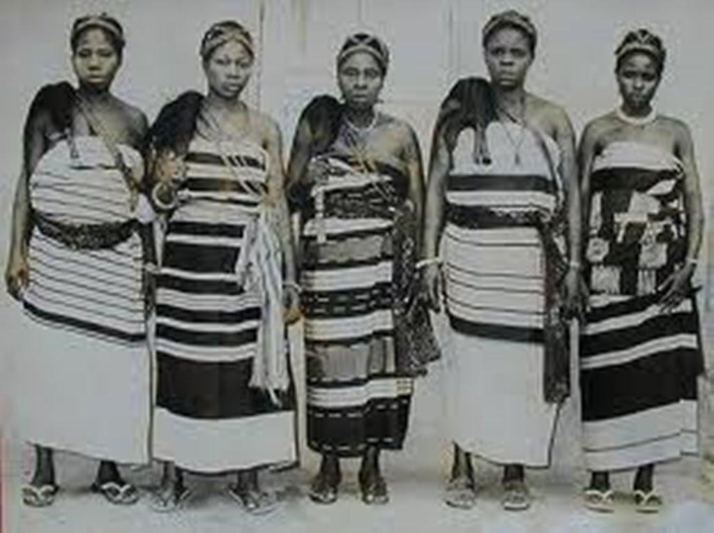 Tarih dersinde öğrenmediğiniz 10 kadın devrimci - 5