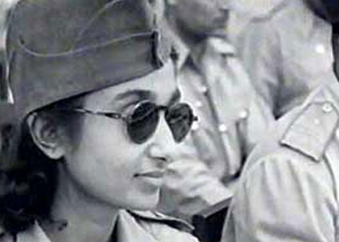 Tarih dersinde öğrenmediğiniz 10 kadın devrimci - 6