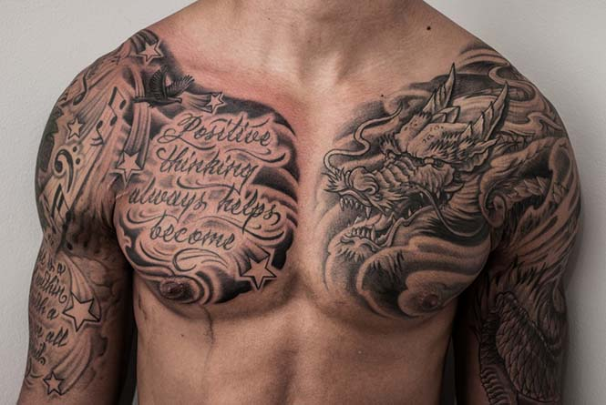 how-to-choose-tattoo-fonts