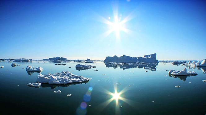 iklim degisikligi 4