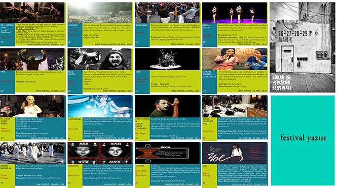 sokak işi tiyatro festival programı (2)