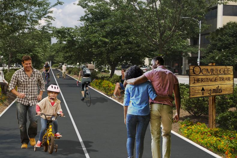 Şehirleri daha iyi yapacak 6 yenilikçi proje 2