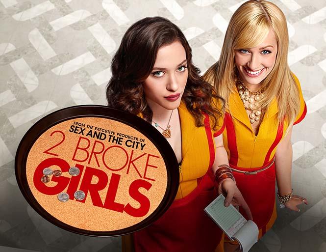 2_broke_girl