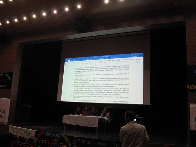 mezopotamya ekoloji hareketi birinci genel konferans-van-3 (2)