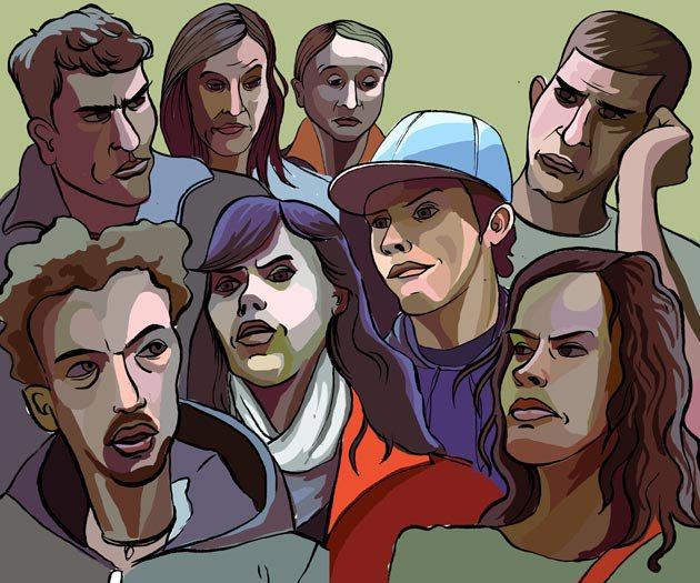 Çizim: patriciafurtado.net