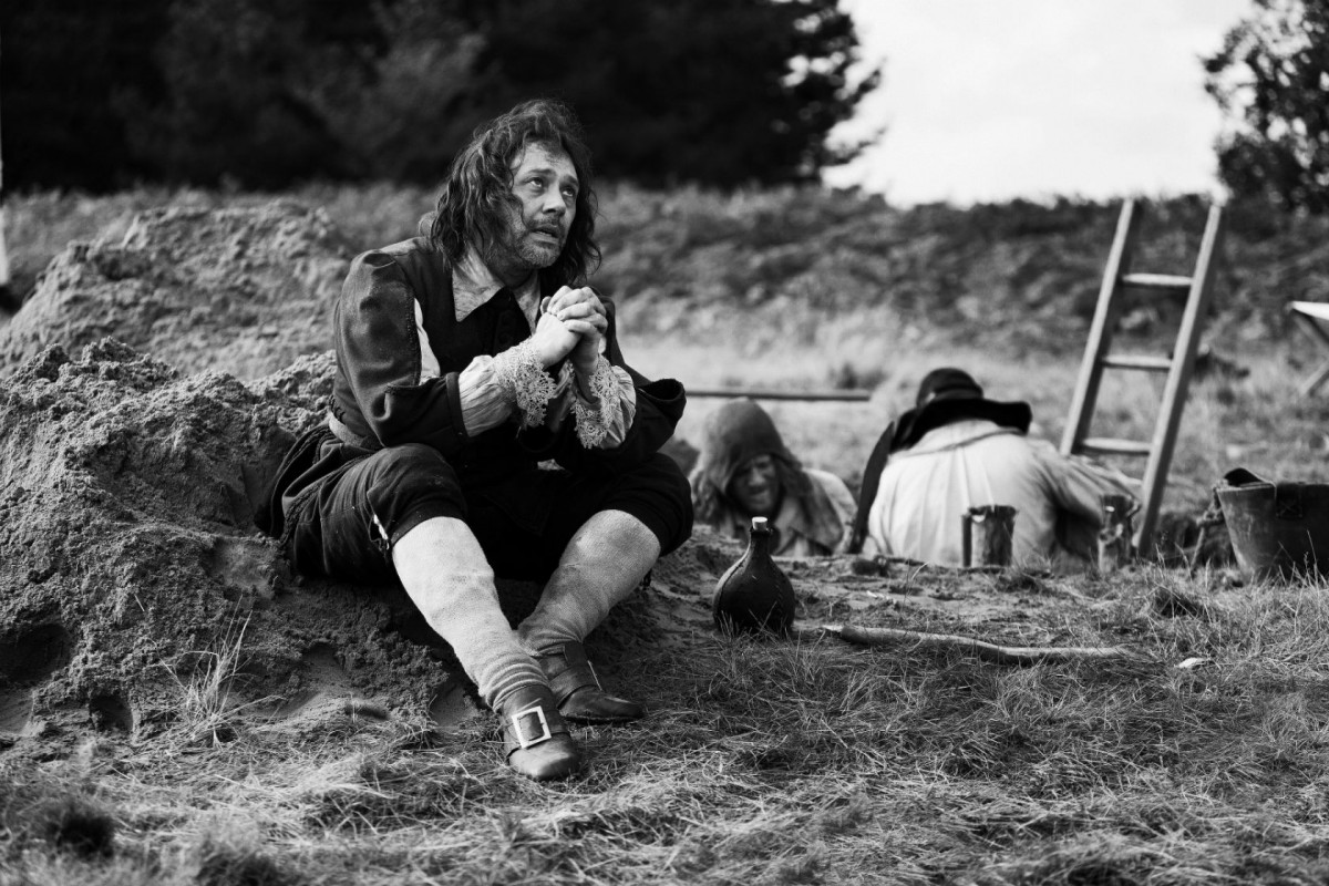 Korku-A_Field_in_England