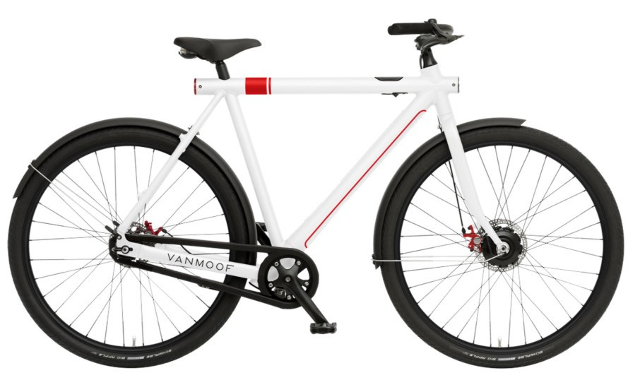 VanMoof-Electrified-S-White-889x538