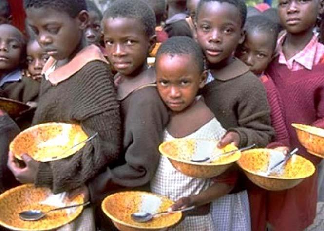 cocugumu neyle beslemeliyim  Çocuğumu neyle beslemeliyim? Sevgi mi yoksa şiddet ve nefret mi? cocugumu neyle beslemeliyim