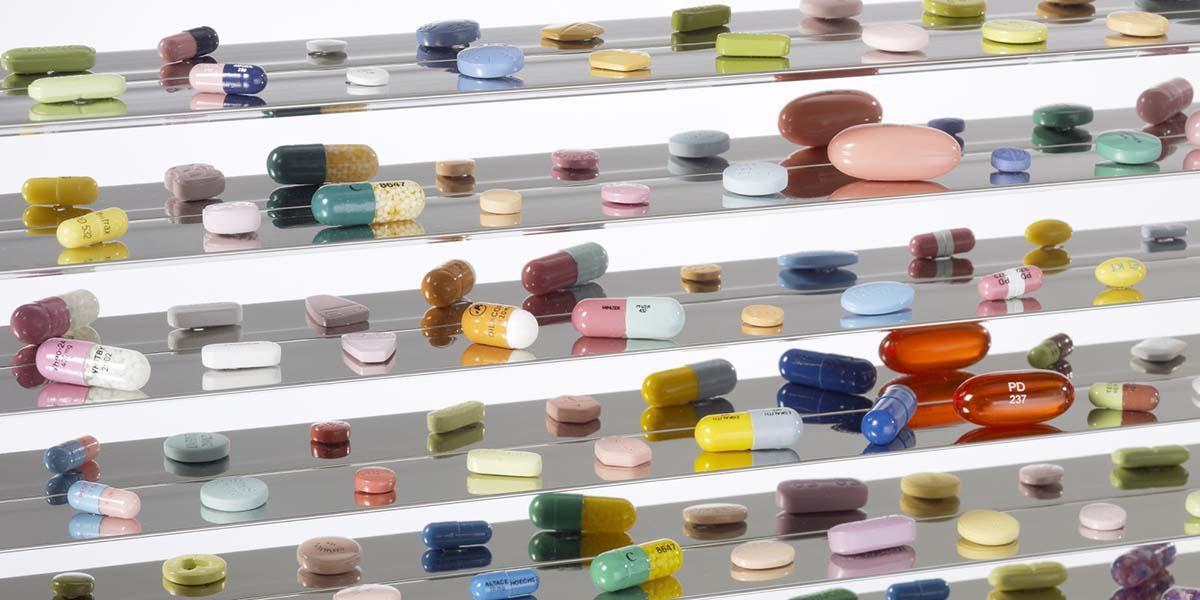 Sermayeleşen, bozulan sağlığımız ve hapur hupur yuttuğumuz ilaçlar