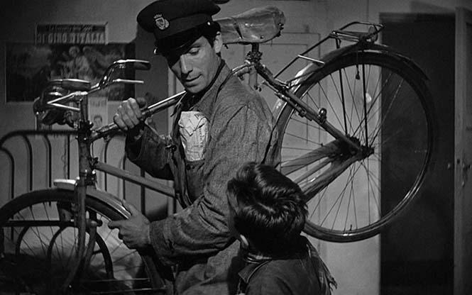 Babalar_Bicycle_Thieves
